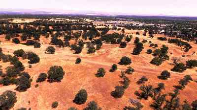 Cottonwood Residential Lots & Land For Sale: Rhonda