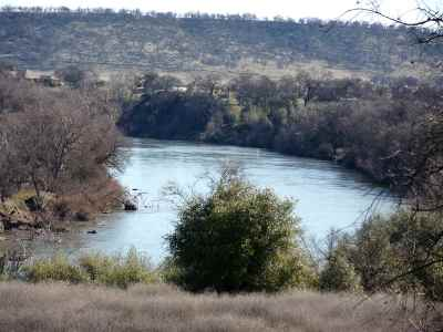 Red Bluff Residential Lots & Land For Sale: 1 Riverview Ranch Rd.