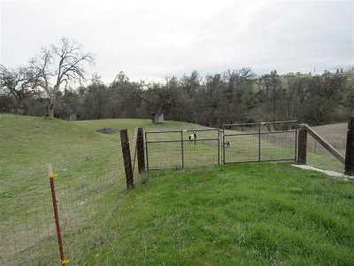 Corning Residential Lots & Land For Sale: 17345 Hillcrest Drive