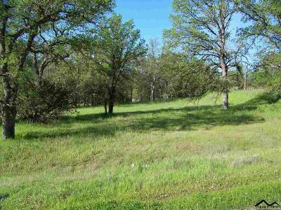 Corning Residential Lots & Land For Sale: 7513 Inyo Court