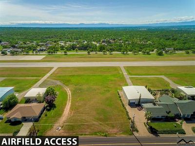 Cottonwood Residential Lots & Land For Sale: 19475 Sweet Brier Place