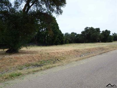 Los Molinos Residential Lots & Land For Sale: 2 Josie Street
