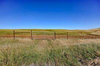 Corning Residential Lots & Land For Sale: Janine Way