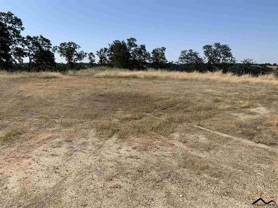Corning Residential Lots & Land For Sale: 6875 Remunda Road