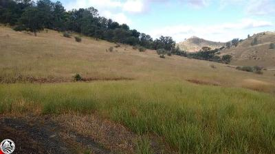 Jamestown Residential Lots & Land For Sale: Tentative Pm Red Hills Road