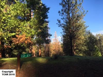 Residential Lots & Land For Sale: Breckenridge