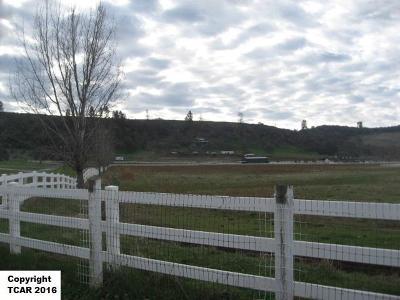 Jamestown Residential Lots & Land For Sale: Rawhide Road