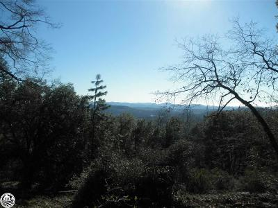 Columbia Residential Lots & Land For Sale: Big Hill