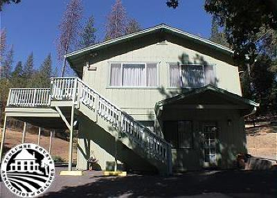 groveland ca homes for sale pine mountain lake realty
