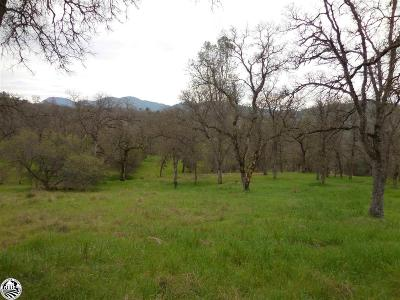 Jamestown Residential Lots & Land For Sale: 3.61 Acres Golden Horseshoe