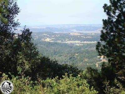 Columbia Residential Lots & Land For Sale: Lot 42 Mountain Boy Mine Rd #Lot 42