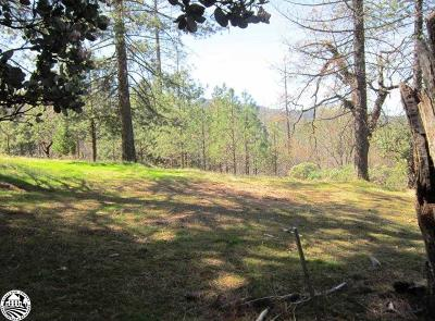 Groveland Residential Lots & Land For Sale: 13-66 Breckenridge Road Road #66