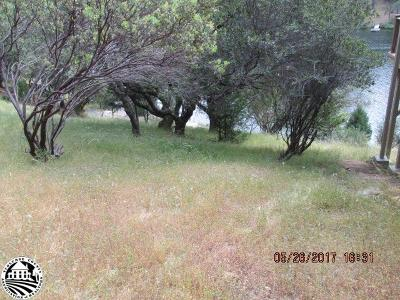 Groveland CA Residential Lots & Land For Sale: $95,000