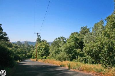 Columbia Residential Lots & Land For Sale: Par B2 N Airport Road