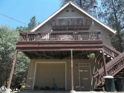 Groveland Single Family Home For Sale: 20806 McKinley Way #Unit 10