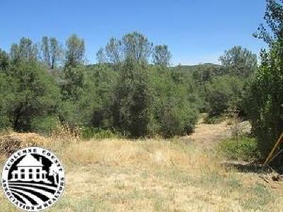 Jamestown Residential Lots & Land For Sale: Railbed Road