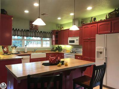 Sonora Single Family Home For Sale: 16156 La Corde De Boya