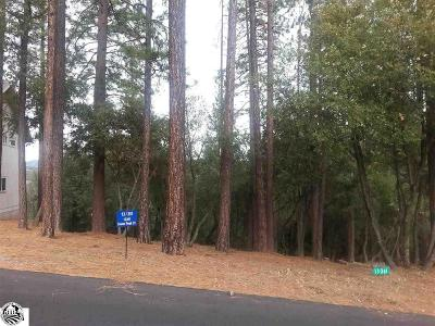 Groveland Residential Lots & Land For Sale: 12301 Tower Peak Court #361