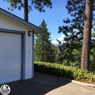 Groveland Single Family Home For Sale: 22690 Prospect Hts #Lot 20 Y
