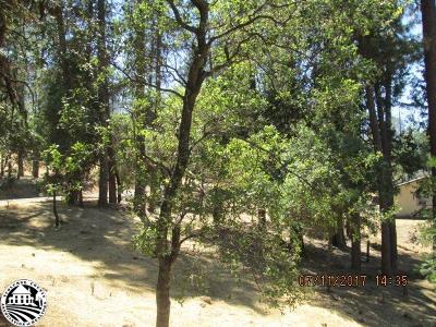 Groveland Residential Lots & Land For Sale: Jimmie Bell #35