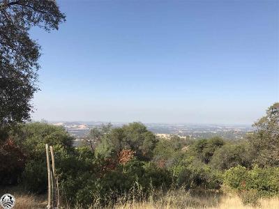 Sonora Single Family Home For Sale: 17580 Robin Rdg