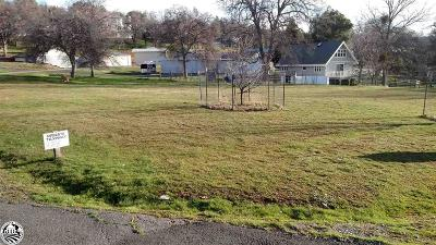 Groveland Residential Lots & Land For Sale: L12 U30 Woodside Way #30