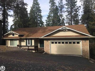 Groveland Single Family Home For Sale: 19638 Golden Rock Circle #Unit 1 L