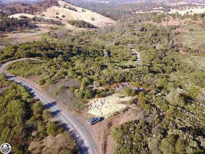 Jamestown Residential Lots & Land For Sale: Twist Road #23