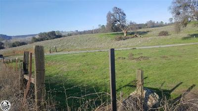 Jamestown Residential Lots & Land For Sale: 9955 Bell Mooney Rd