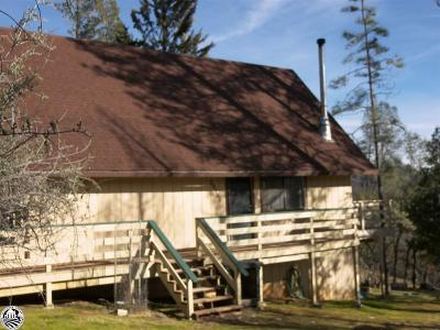 Groveland Single Family Home For Sale: 20701 Nonpareil Way #141