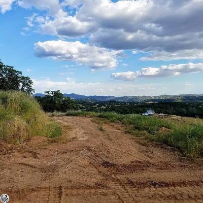 Jamestown Residential Lots & Land For Sale: 16288 Stamp Mill Loop Road East #PAR 4PM