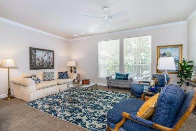 Twain Harte Single Family Home For Sale: 23820 Marshall Way