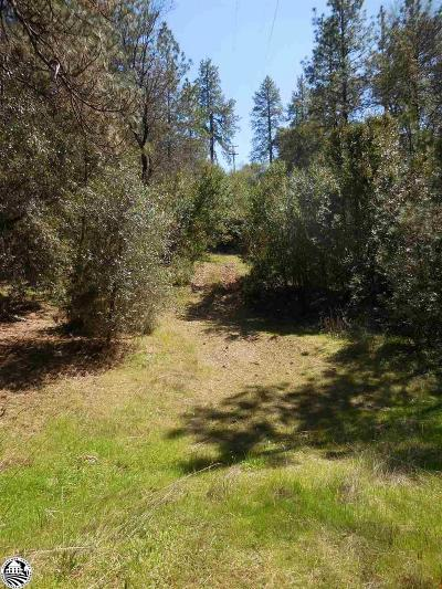 Columbia Residential Lots & Land For Sale: 1.98 Acres Sawmill Flat