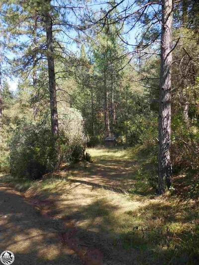 Columbia Residential Lots & Land For Sale: 1.78 Acres Sawmill Flat