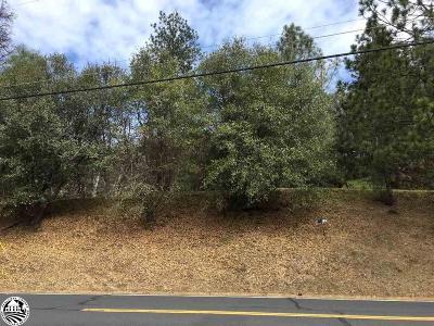 Groveland Residential Lots & Land For Sale: 19724 Ferretti Road #130