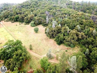 Columbia Residential Lots & Land For Sale: 22235 Sawmill Flat Road