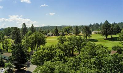 Groveland Residential Lots & Land For Sale: 19710 Golden Rock Circle #206