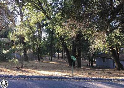 Groveland Residential Lots & Land For Sale: 7-239 Digger Pine Street #239