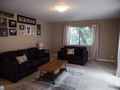 Sonora Single Family Home Hold: 661 E. Jackson Street