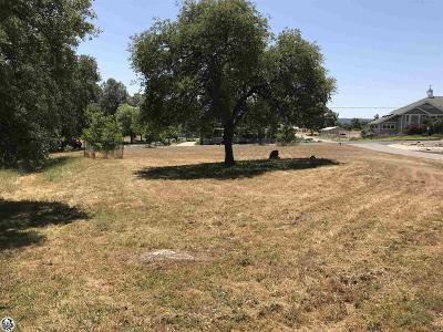 Groveland Residential Lots & Land For Sale: Woodside Way