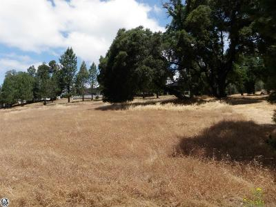 Groveland Residential Lots & Land For Sale: Ferretti Road #218