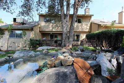 Tuolumne County Single Family Home For Sale: 23685 Marble Quarry #24