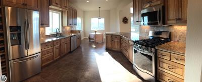 Soulsbyville Single Family Home For Sale: 20313 Starr King Drive
