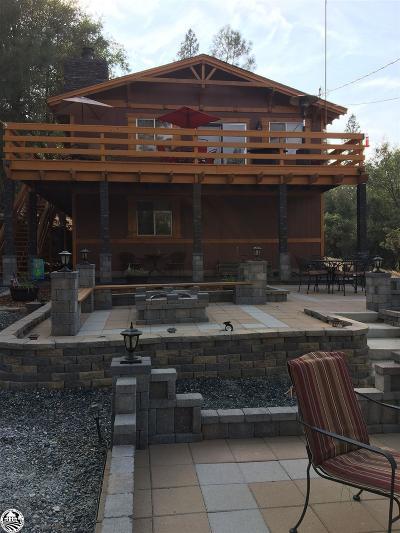 Groveland Single Family Home For Sale: 13106 Mokelumnes Circle