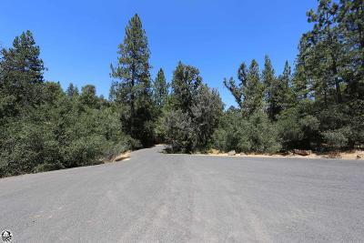 Tuolumne Residential Lots & Land For Sale: Par A-2 Deer Creek Ct.