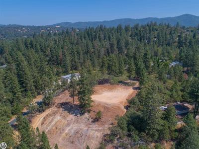Columbia Residential Lots & Land For Sale: Howser Lane