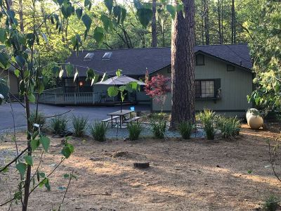 Groveland Single Family Home For Sale: 19432 Grizzly Circle #372