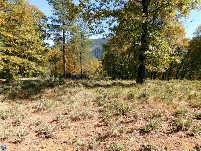 Twain Harte Residential Lots & Land For Sale: 22931 Coffill Road