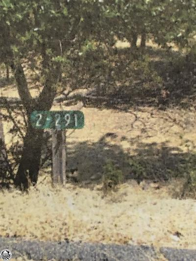 Groveland Residential Lots & Land For Sale: U2l291 Ferretti Road #Lot 291