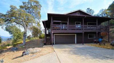 Sonora CA Single Family Home For Sale: $439,000
